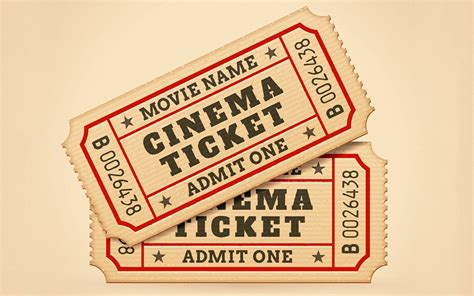 printable movie tickets coupons movie tickets coupon codes and deals