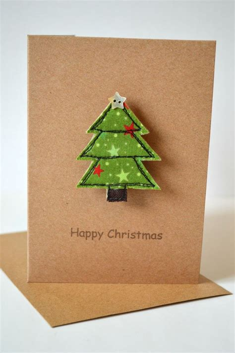 Handmade Tree Cards - best 25 gift card tree ideas on gift card