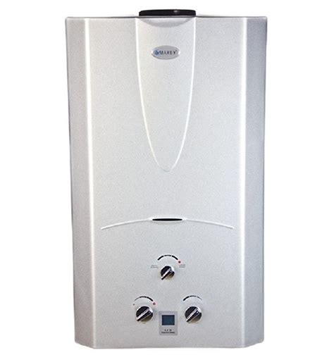 bathroom heat l reviews marey tankless water heater portable heat l for bathroom