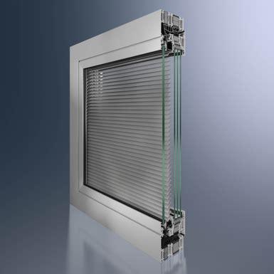 Window Si Sch 220 Co Window Aws 120 Cc Si Sch 252 Co Free Bim Object For