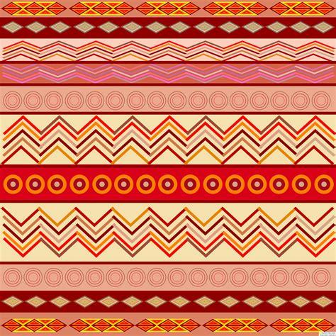 ethnic pattern svg этнический паттерн ethnic pattern 187 векторные клипарты