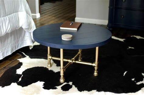 Navy Table L Navy Blue Living Room Ideas Living Room Transitional With Coffee Coffee Table Inspirations