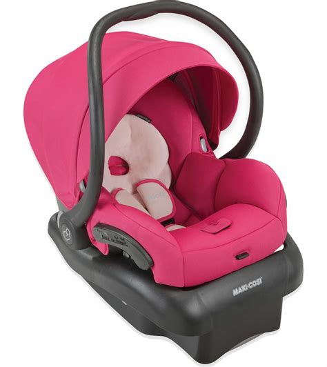 albee baby car seat coupon code maxi cosi sale albee baby autos post
