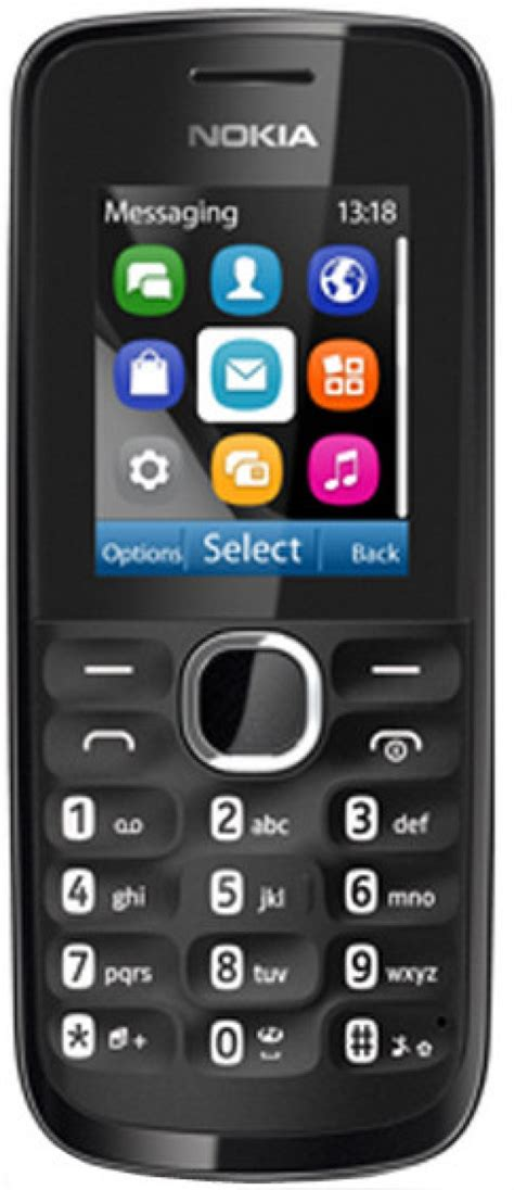 nokia 110 orginal themes nokia 110 online at best price with great offers only on