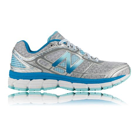 flat track shoes flat track shoe for sale 28 images saucony grid type