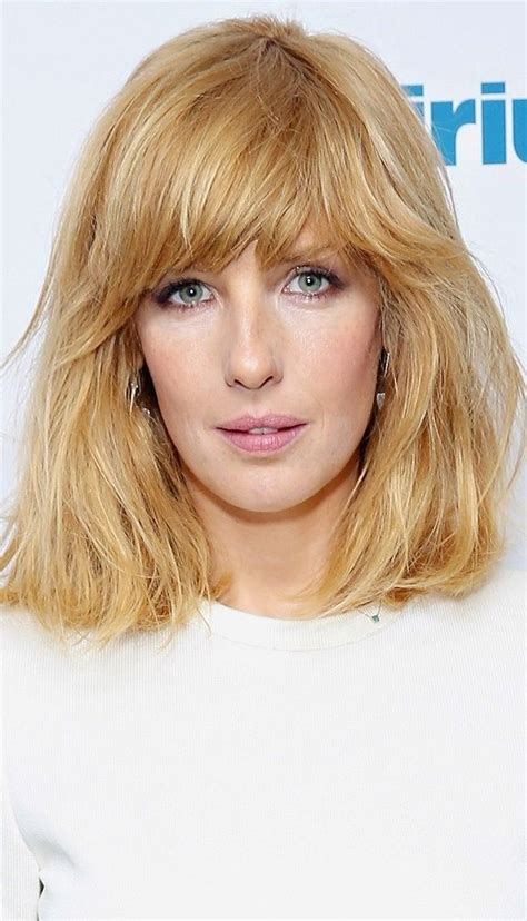 1000 images about hair styles on pinterest kelly ripa 1000 images about kelly reilly on pinterest long wavy