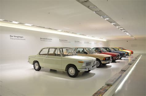 bmw museum bmw museum munich house of hao s