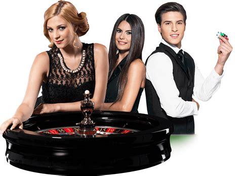 netbet br cassino  apostas esportivas poker