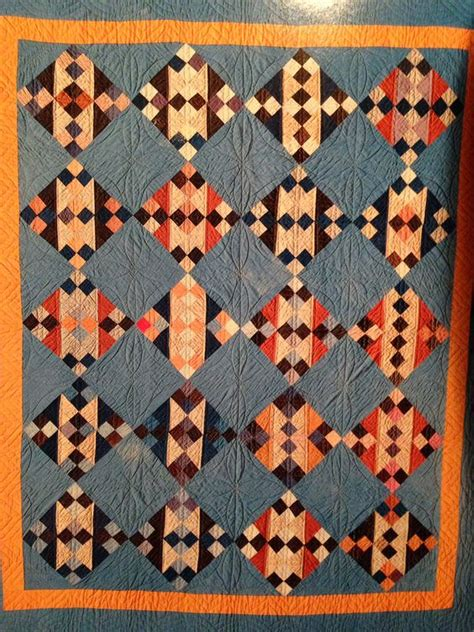 Amish Patchwork Quilts - amish patchwork quilting and amish quilts on