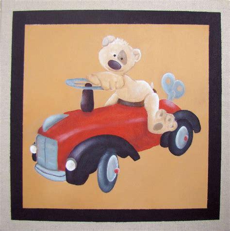 tableau chambre d enfant tableau pour chambre d enfant aux couleurs de mes envies