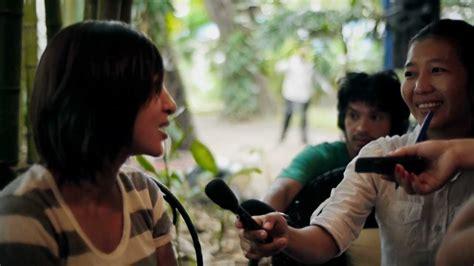 film semi cambodia making of quot cambodia here i am quot quot cambodge me voici