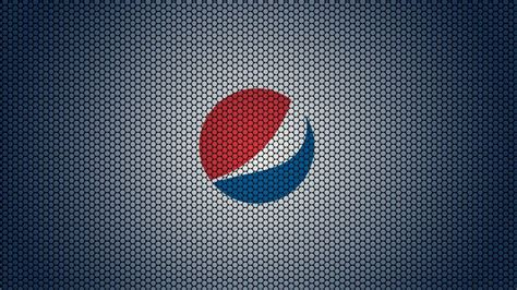 Pepsico Background Check 8 Hd Pepsi Wallpapers Hdwallsource