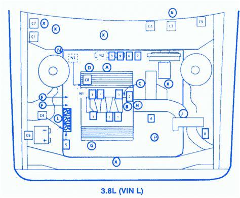car scion tc headlight wiring diagram wiring diagram