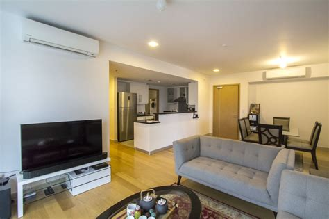 2 bedroom condos for sale condo 2 bedroom for sale 28 images 2 bedroom for sale