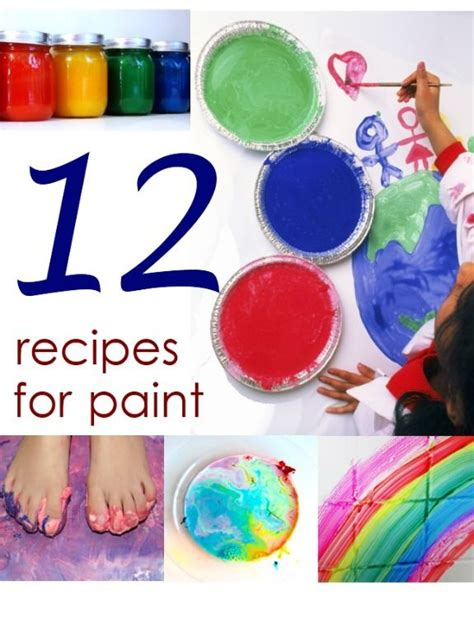 les 494 meilleures images 224 propos de artisanat sur d enfant montessori et jeux