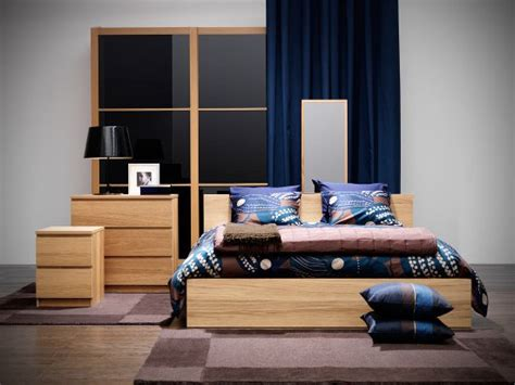 the ideas of contemporary bedroom furniture sets by ikea