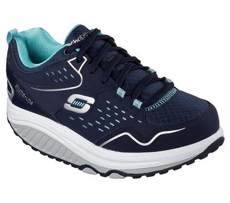 shape up sneakers buy skechers shape ups 2 0 everyday comfort shape ups