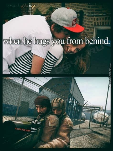 Csgo Memes - counter strike global offensive memes best collection of