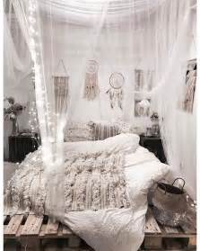 Bohemian Bed Canopy Australia Best 25 White Bohemian Decor Ideas On