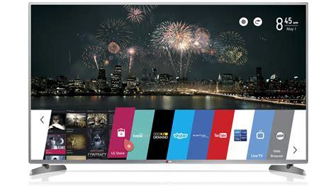 best lg smart tv top lg smart tv wallpapers