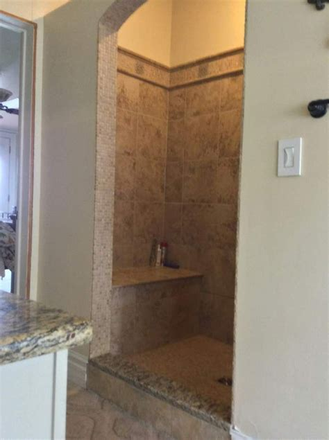 complete double wide remodel  gorgeous remodeling