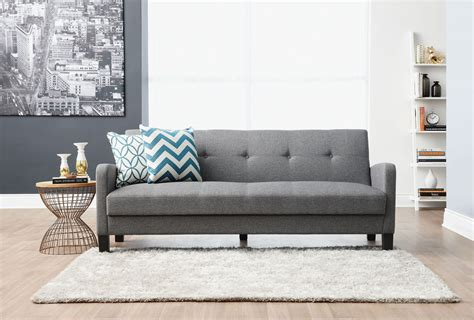 walmart furniture sofa bed furniture futon sofa bed walmart with materials and colors lesstestingmorelearning
