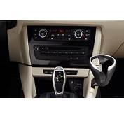 BMW X1 2013 Widescreen Exotic Car Photo 35 Of 76  Diesel