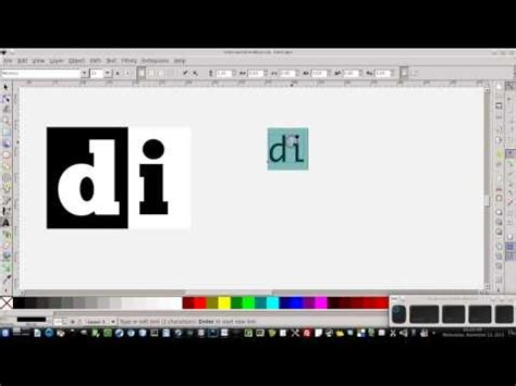 tutorial inkscape bahasa indonesia tutorial inkscape bahasa indonesia pdf to jpg allynews