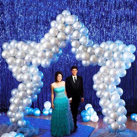 Diy Wedding Arch Kits by 1 Set Wedding Balloon Arch Kit Shape Balloon