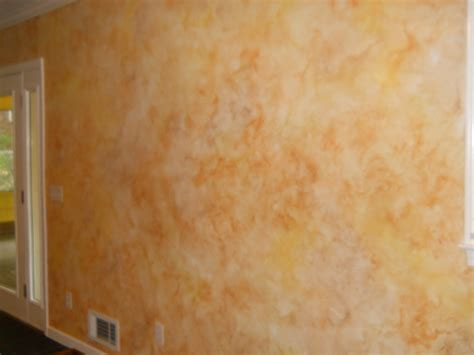 faux painting uncategorized let s talk 404 865 1858