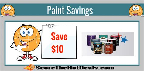 home depot paint sale 2017 save on paint stain at the home depot score