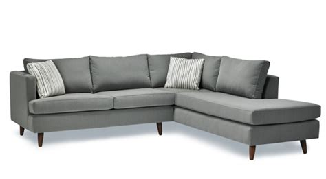 synonym for couch potato couch potato furniture bangalore 28 images sofa set