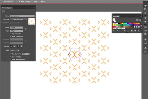 pattern maker education requirements learn how to create pattern in 6 steps