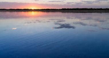 lake geneva cheap boat rentals 25 best wisconsin lakes