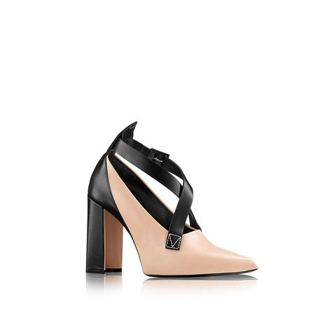 louis vuitton shoes for shoes for yourstyles