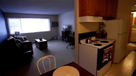 1 bedroom apartments in mankato mn glenwood terrace apartments one bedroom in mankato mn on