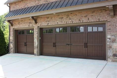 Craftsman Garage Door Closes Then Opens by Craftsman Garage Door Won T Open House Design