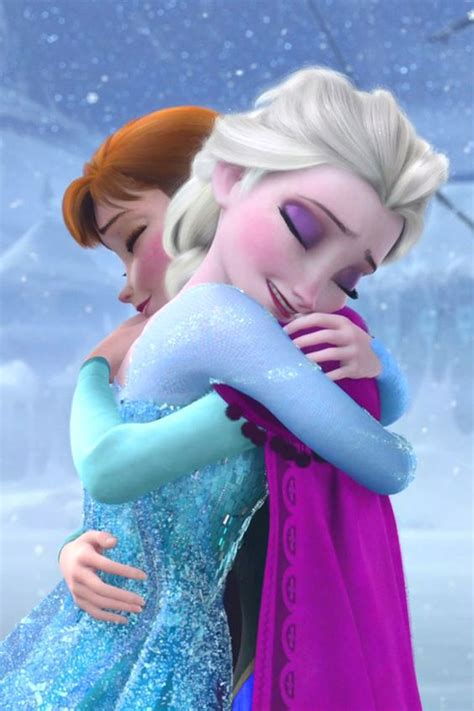elsa film gratis movies free disney frozen and means so much on pinterest