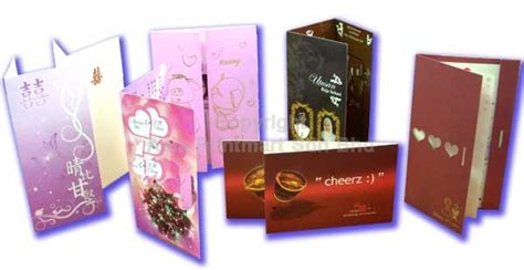 wedding card printing charge in bangalore mayur enterprises shivaji nagar bangalore wedding card