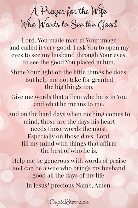 when a husband prays books 25 best ideas about husband prayer on prayer