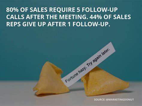 trade show marketing part 4 graphica