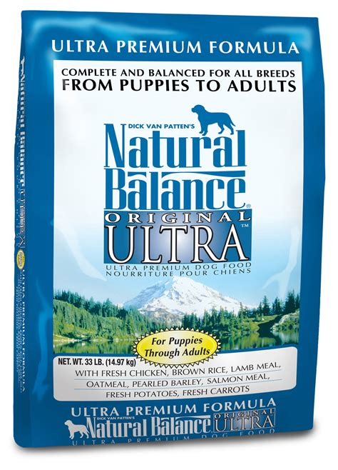balance food puppy 301 moved permanently