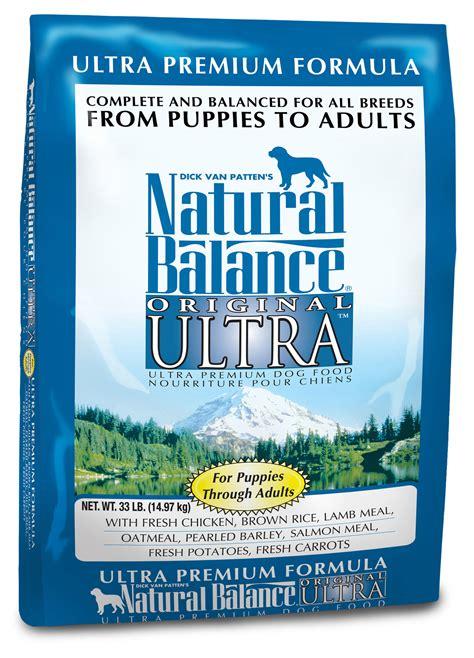 balance puppy balance