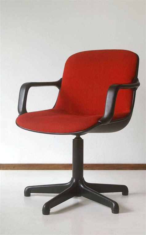 quaker stoelen meer dan 1000 afbeeldingen over vintage design stoelen op