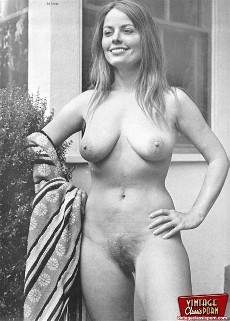 Pinkfineart S Diane Webber From Vintage Classic Porn