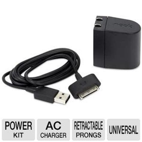 nook chargers for sale universal power kit for nook hd nook hd tablet gamesplus