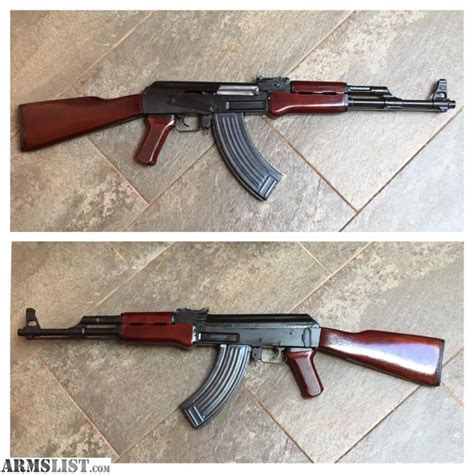 arsenal bulgaria arsenal sa 93 ak 47 bing images