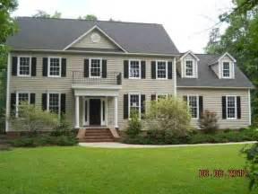 homes for new bern nc 191 murphy rd new bern carolina 28562 reo home details