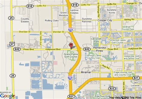 florida resort map grand palms resort deals see hotel photos