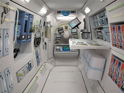 Simple Interior Design For Kitchen 25 trending spaceship interior ideas on pinterest space